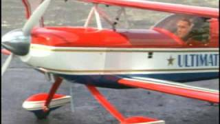 Spotlight: Great Planes Ultimate Biplane 1.60 ARF