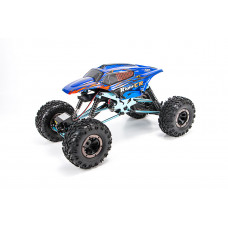 1/10 EP 4WD Electric Crawler (WaterProof)