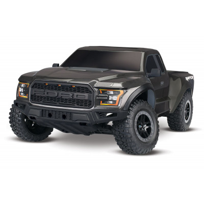 Ford F-150 1/10 2WD