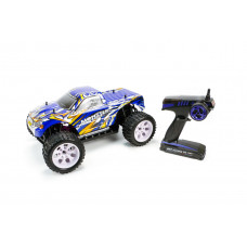 1/10 EP 4WD Off Road Monster (Brushed Ni-Mh)