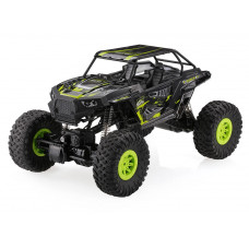 Краулер WLToys 10428-E Sports Competition (ЗУ, 700мАч NiCd) 4WD 1:10