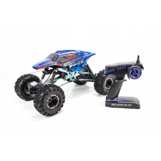 Краулер HSP Right Racing Electric Crawler 1:10 2.4G HSP-131800