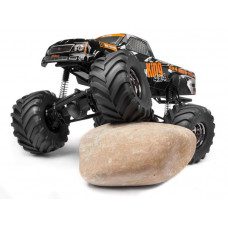 Монстр HPI WHEELY KING 4X4 RTR (43 см) 1:10
